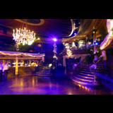 Cafe de Paris London
