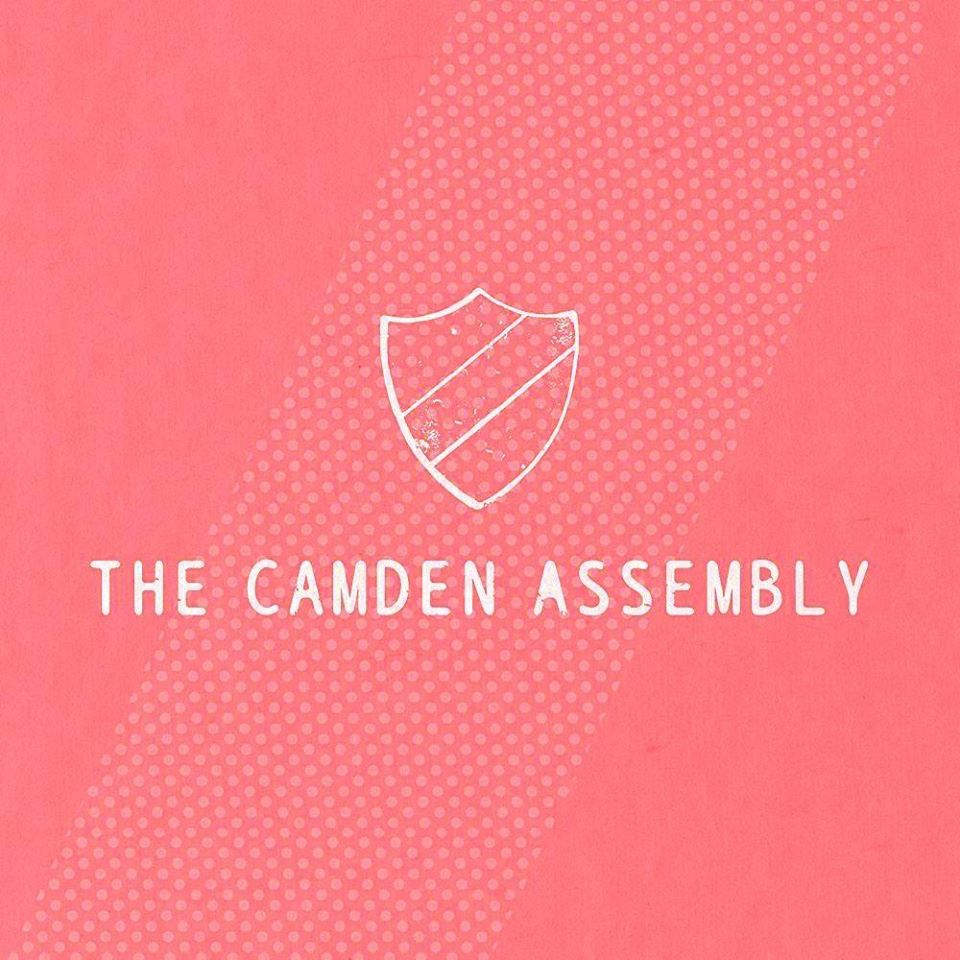 Camden Assembly