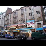 Duchess Theatre
