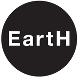 EartH London