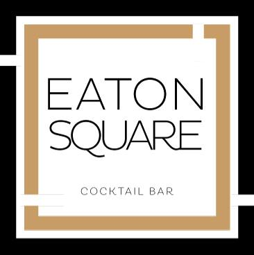 Eaton Square Cocktail Bar