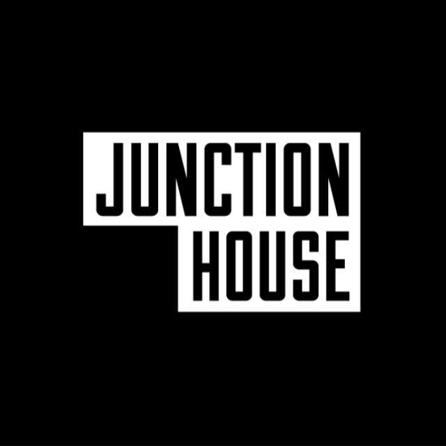 Junction House