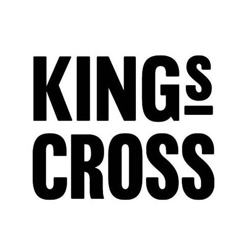 Kings Cross Theatre