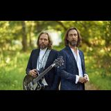The Black Crowes Present: Shake Your Money Maker Tuesday 27 September 2022