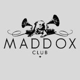 Maddox Club London