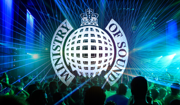 Sam Divine's London at Ministry of Sound in London on Saturday 26 June 2021 at 22:00 hours. Nuitlife.com
