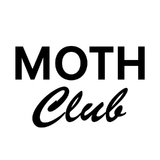 Moth Club London