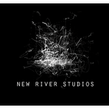 New River Studios London