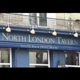 North London Tavern
