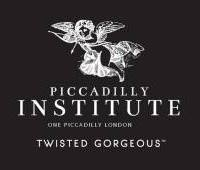 Piccadilly Institute