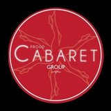 Proud Cabaret City London