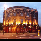 Royal Vauxhall Tavern London