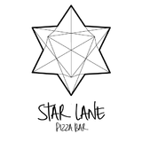 Starlane Pizza Bar London