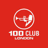 The 100 Club London