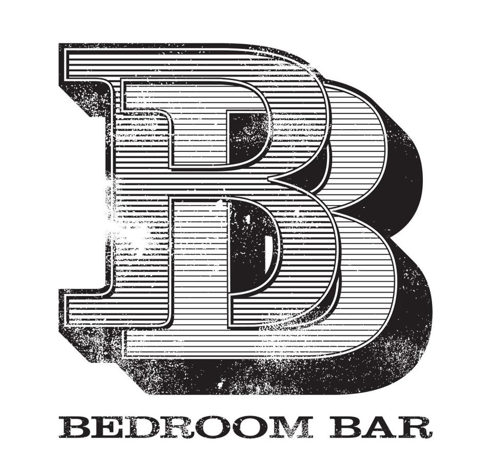 The Bedroom Bar
