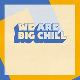 Big Chill House London