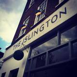 The Islington London