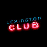 The Lexington London