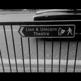The Lion and Unicorn Theatre