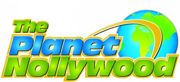 The Planet Nollywood