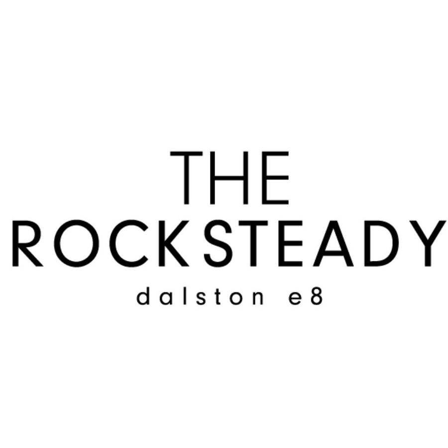 The Rocksteady