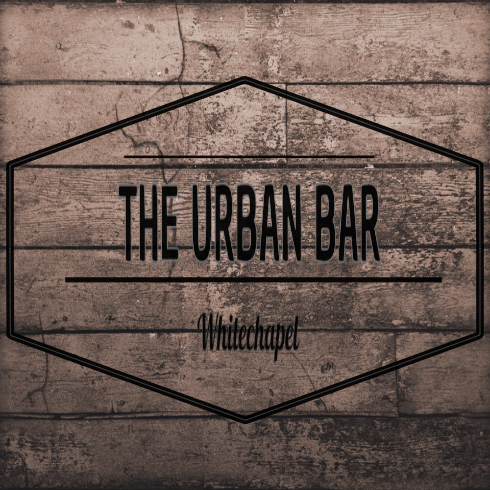 The urban Bar