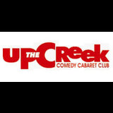 The Friday Night Show at Up The Creek From Friday 7 August to Friday 30 October 2020