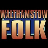 JODY KRUSKAL AT WALTHAMSTOW FOLK Sunday 12 November 2017