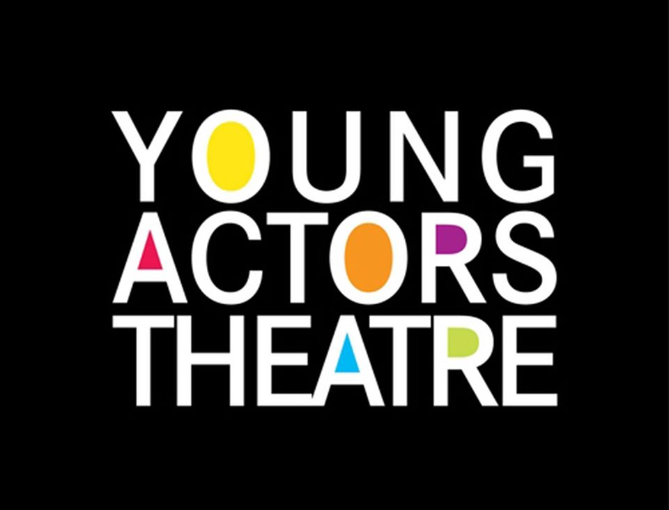 Young Actors Theatre Islington