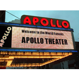 Apollo Spring Gala Monday 4 June 2018