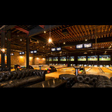 Brooklyn Bowl New York