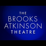 Brooks Atkinson Theatre New York