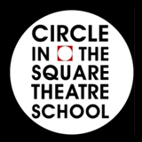 Circle in Square New York