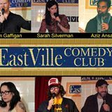 Janeane Garofalo - LIVE STREAM Live @ EastVille, Live Streamed Show Friday 30 and Saturday 31 October 2020