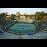 Forest Hills Stadium New York