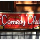 Greenwich Village Comedy Club