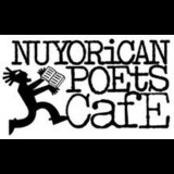 Nuyorican Poets Cafe New York