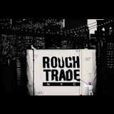 Rough Trade New York