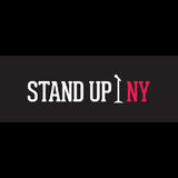 Stand Up NY New York