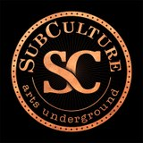 SubCulture New York