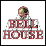 The Bell House New York