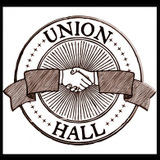 Union Hall New York