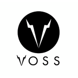 Voss Events New York